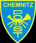 Post SV Chemnitz e. V.